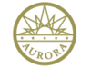 Official Seal Of City Of Aurora