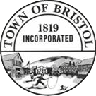 Official Seal Of Bristol New Hampshire