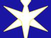 Official Logo Of Chiba Prefecture