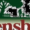 Official Seal Of Ellensburg Washington