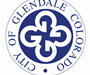 Official Seal Of City Of Glendale Colorado