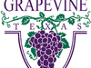 Official Seal Of Grapevine Texas