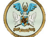 Official Seal Of Londonderry New Hampshire