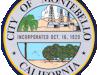 Official Seal Of Montebello
