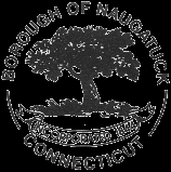 Official Seal Of Naugatuck Connecticut