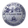 Official Seal Of Norwalk Connecticut