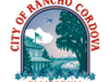 Official Seal Of City Of Rancho Cordova