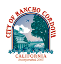 Official Seal Of City Of Rancho Cordova