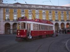 Oficina De Turismo Y Venta De Tikets En Tranv C 3 A Da