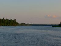 Ogeechee Río