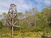 Oil Creek State Park
