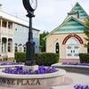 Okotoks Plaza