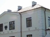 Old-Akademia-Balska-Building