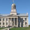 Old Capital Iowa City