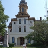 Old Courthouse Concord 1