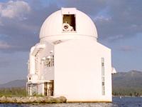 Big Bear Solar Observatory