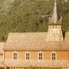 Olden Nye Kirke