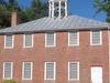 Old  Farm  Schoolhouse