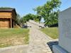 Old Fort Harrod State Park