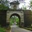 Old Goa Arch Gate