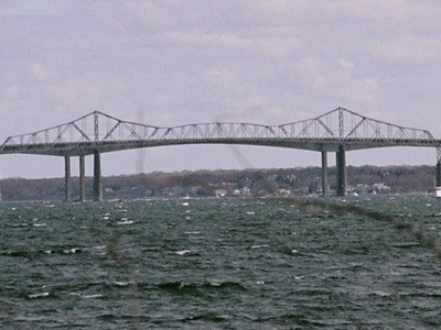 Old  Jamestown  Bridge