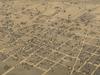 Old Map   La  Grange   1 8 8 0