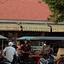 Mercado Viejo