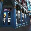 Old Port Street View - Portland ME