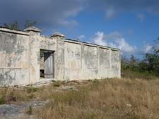 Old Prison Matthewtown