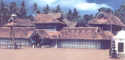 Old Sarkara