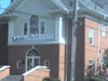 Old Solon City Hall