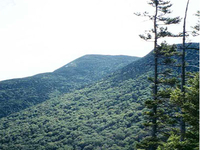 Old Speck Mountain