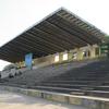 Old Stadium, Phnom Penh
