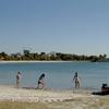 Oleta River Florida