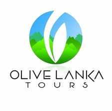 Olive Lanka Travels And Tours