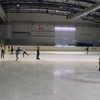 """Olympic Centre """"Ventspils"""""""