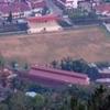 Ombilin Stadium