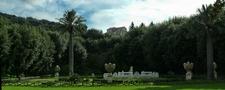 Ombrellino Park