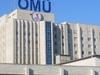 Ondokuz Mayıs University Samsun