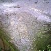 Ometepe Petroglyph - Lake Nicaragua