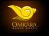 Omkara House Boats