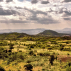 Omo River Valley Holiday Package