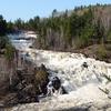 Onaping Falls