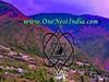 OneNest India - Dharamshala