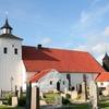 Onsala Church