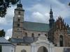 Opatow Poland