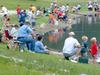 Open Pond Recreation Area