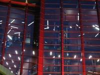 Opera Cracovia