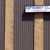 Optimist Club Dunville