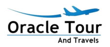 Oracle Tour And Travels